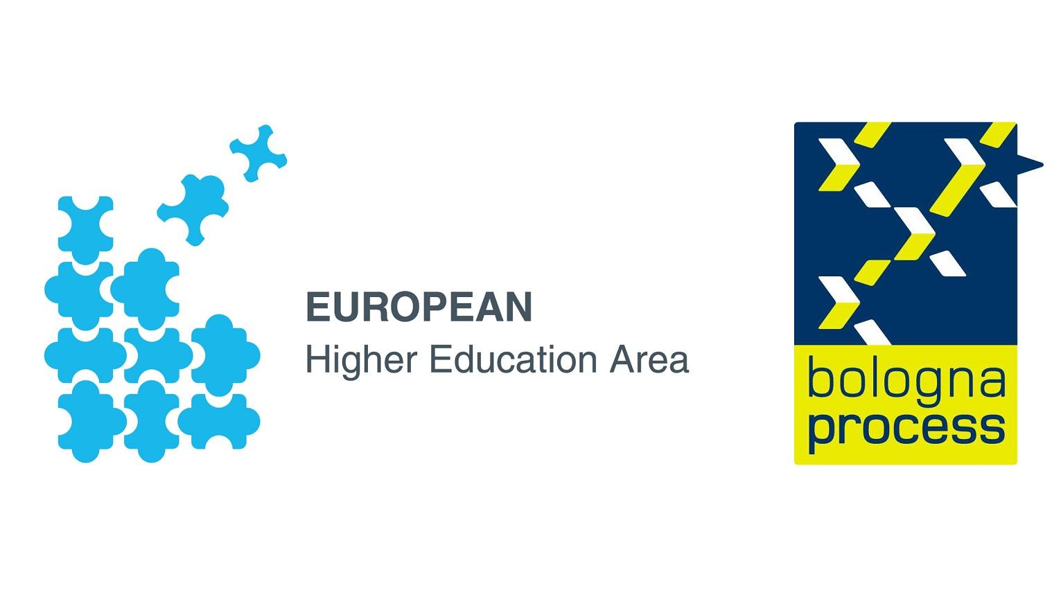 Giáo dục đại học Bỉ được thiết kế theo khung giáo dục đại học châu Âu