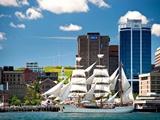 Du học Canada định cư dễ hơn với Chương trình định cư Atlantic