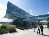 Rộng đường du học Canada tại Đại học Brock với học bổng đến 20.000 CAD