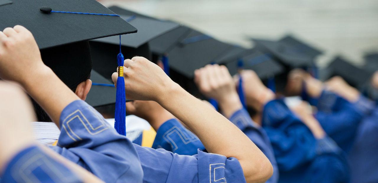 Học bổng du học Canada tại cao đẳng Fanshawe