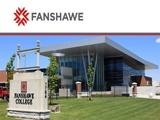 Không khó để săn học bổng du học Canada 2.000 CAD của Cao đẳng Fanshawe