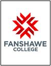 Cao đẳng Fanshawe