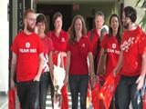 Du học Canada tại Cao đẳng Fanshawe: Miễn lệ phí ghi danh