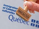 Những chính sách định cư Canada hấp dẫn dành cho du học sinh