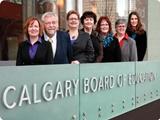 Gặp gỡ Đại diện Hệ thống Trung học Calgary: Cơ hội giáo dục toàn diện tại top 5 thành phố đáng sống nhất thế giới