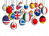 Du học Canada trong top 3 điểm đến có tỉ lệ sinh viên quốc tế cao nhất