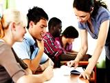 Du học Canada – Tận hưởng những lợi thế dẫn đầu