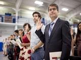 Canada sẽ tiếp nhận hơn 1 triệu người nhập cư mới trong vòng 3 năm tới
