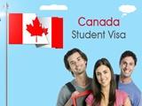 Bí quyết giúp tăng tỉ lệ thành công khi xin visa du học Canada