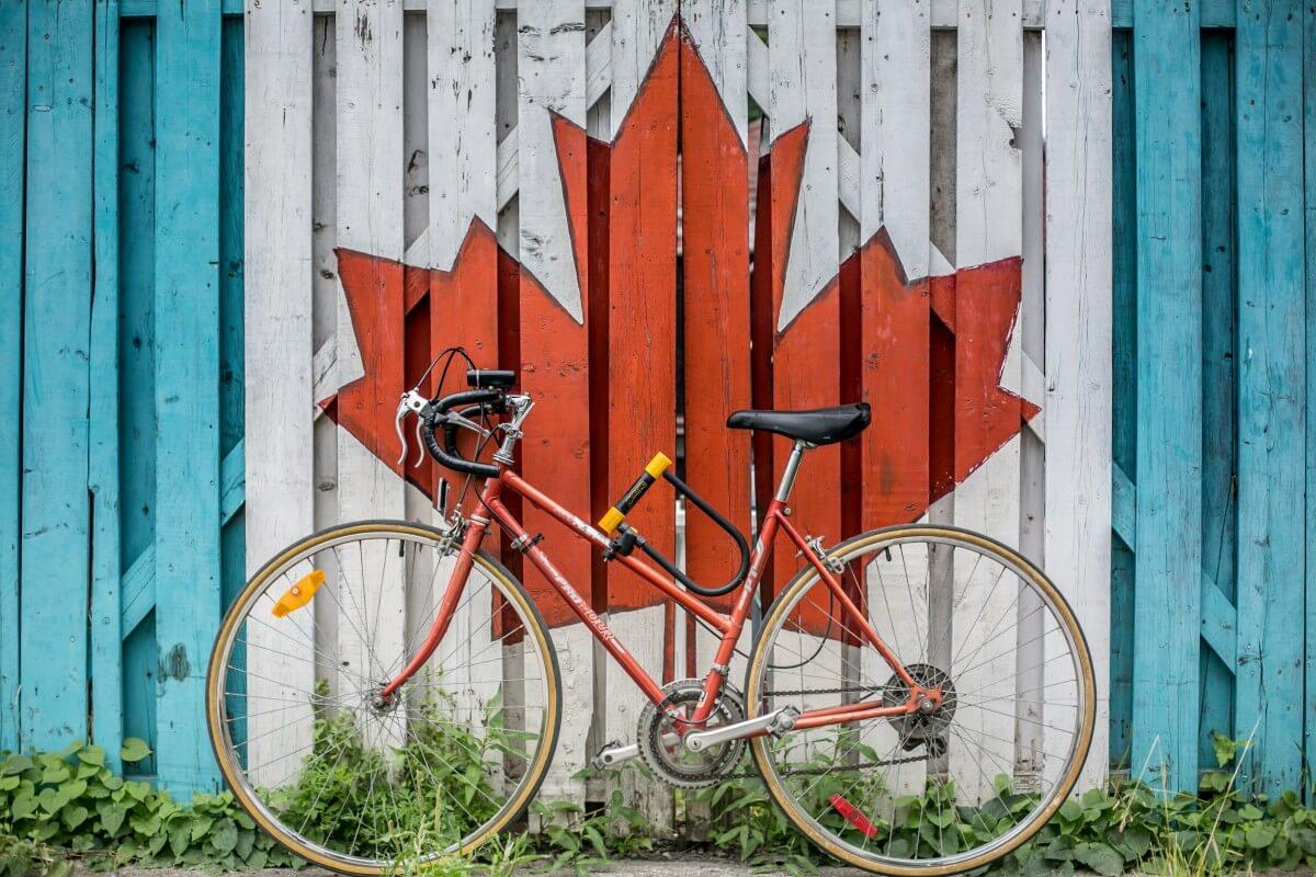 Bí quyết xin visa du học Canada