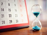 Du học Canada 2020: Các kỳ nhập học và thời hạn quan trọng cần biết