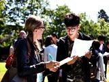 Học phí năm học 2019-2020 Chương trình quốc tế của Hội đồng trung học Victoria