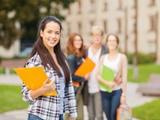 Du học Canada khó hay dễ?