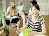 Cùng ICEAP chinh phục giấc mơ du học Canada tại các trường uy tín