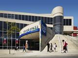 Miễn phí ghi danh khi du học Canada tại George Brown College Toronto