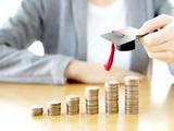 Tất tần tật các khoản chi phí du học Canada 2020