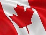 Du học Canada khóa học Thạc sĩ Quản trị Kinh doanh (MBA)