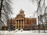 Cơ hội định cư và hoàn trả 60% học phí sau khi tốt nghiệp ĐH Manitoba