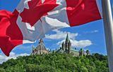 8 lý do khiến việc du học Canada bậc đại học thật sự có ý nghĩa với bạn