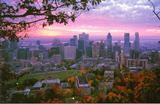 Hội thảo du học Canada tại Toronto và Montreal các bậc học trung học, cao đẳng, ĐH - trường UMC