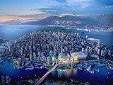 Du học Canada - Top 36 thành phố đáng sống nhất của tỉnh British Columbia