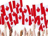 Vì sao 260.000 sinh viên quốc tế đã chọn du học Canada?