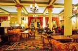Du  học Canada ngành Du lịch - Khách sạn tại Học viện SAIT