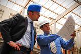 Top 10 nghề lương cao nhất Canada 2015 và tiềm năng tăng trưởng đến năm 2020