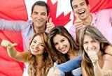 Tin hot về du học Canada: 4/4/2016 bắt đầu mua Giấy chứng nhận đầu tư đảm bảo GIC theo chương trình Canada Express Study