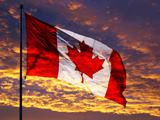 Hỏi đáp du học Canada phần 1