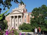 Du học Canada: Chọn con đường chuyển tiếp hay vào thẳng đại học top đầu?