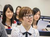 Vì sao bạn nên học dự bị đại học Canada tại Đại học Manitoba?