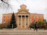 Học viện Quốc tế ICM - Bước đệm vào đại học lớn nhất tỉnh Manitoba