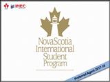 """INEC được cấp chứng nhận """"tiêu chuẩn vàng"""" từ Hệ thống Trung học tỉnh Nova Scotia"""