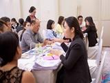 8 điều nên cân nhắc để chọn công ty tư vấn du học Canada uy tín