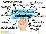 3 điểm đến hàng đầu để tìm việc ngành công nghệ tại Canada