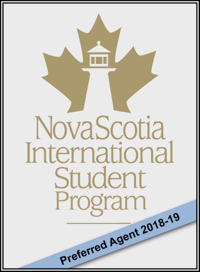 du học Canada Hệ thống trung học Nova Scotia