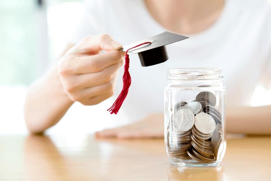 Du học Canada bậc THPT tiết kiệm chi phí tại Nova Scotia