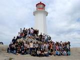 10 ngày cuối để du học Canada Chương trình Trung học Nova Scotia kỳ 9/2020
