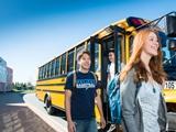 Du học Canada bậc phổ thông tại Nova Scotia: Nên đăng ký kỳ học 2/2020 ngay!