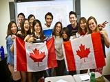 Du học Canada cùng Hội đồng THPT Nova Scotia: Đã tốt nay còn tốt hơn!