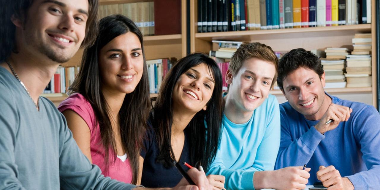 Du học Canada chương trình dự bị của Navitas