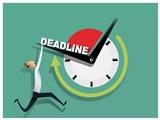 Lùi thời hạn bổ sung hồ sơ du học Canada tại FIC&ICM kỳ học 9/2020