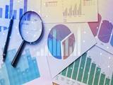 Tại sao nên du học Canada ngành phân tích kinh doanh trong thời đại 4.0?