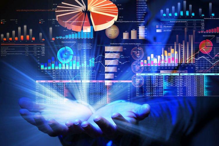 Du học Canada ngành phân tích kinh doanh