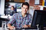 Du học Canada ngành kỹ sư – cơ hội tuyệt vời để nâng cao chuyên môn và định cư Canada