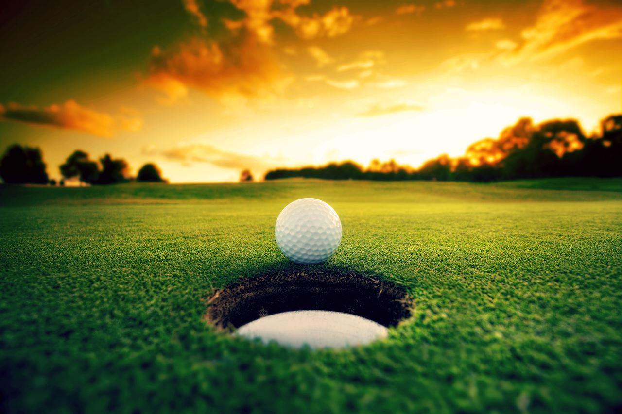 du-hoc-nganh-golf-