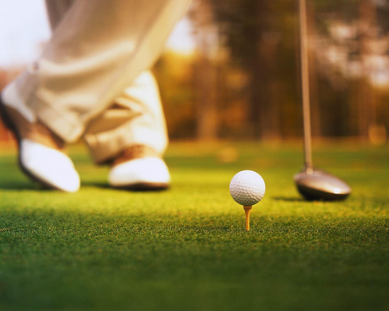 du-hoc-nganh-golf-2