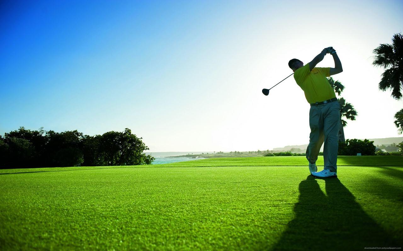 du-hoc-nganh-golf-1