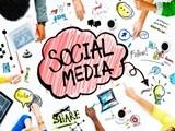 Cao đẳng Seneca bắt đầu tuyển sinh ngành Social Media hệ sau đại học từ tháng 01/2017